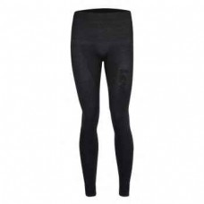 Pant long Men 5.0 Merino LENZ