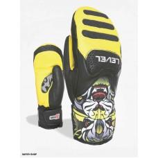 Kids gloves Level SQ JR CF