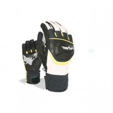 Gloves Level Race