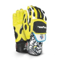 Gloves LEVEL Worldcup  CF