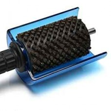 protection for rotating brush for 200mm