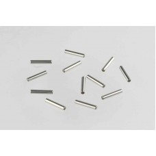 Repeacement tungsten carbide pin