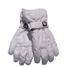 Детски ръкавици  MATT 2735 BC