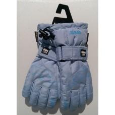 Детски ръкавици  MATT 2854 CE