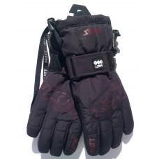 Детски ръкавици  MATT 2854 NG