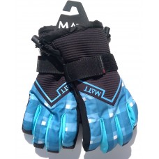 Детски ръкавици  MATT 2975 AZ