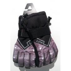 Детски ръкавици  MATT 2975 GR