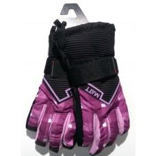 Детски ръкавици  MATT 2975 LI