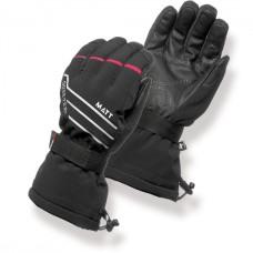 Детски ръкавици MATT 3081 CV