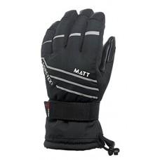 Детски Ръкавици MATT 3081 NG