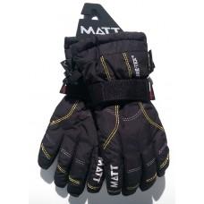 Детски Ръкавици MATT 3083 PT