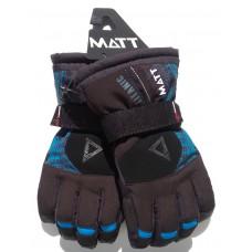 Детски Ръкавици MATT 3089 AZ