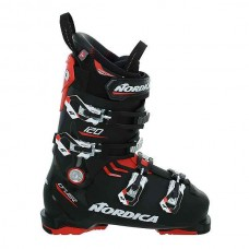 Ski boots The Cruise 120