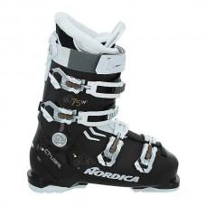 Ski boots NORDICA Cruise 75 W