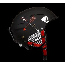 Helmet VOLA ARROW