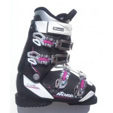 Ски обувки  NORDICA CRUISE W