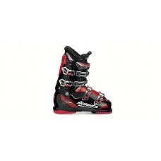 Ски обувки  NORDICA CRUISE S (80-RTL) TR RED BLACK