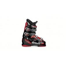 Ски обувки  NORDICA CRUISE S (80-RTL) TR RED BLACK