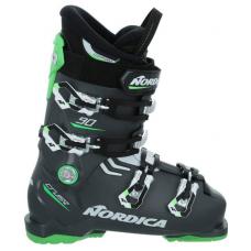Ski boots The Cruise 90