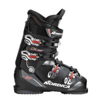 Ски обувки  NORDICA CRUISE 60 BLK/ANTRACITE/LIME