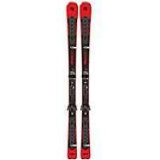 Ski NORDICA GT 75 R FDT