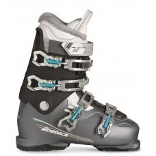 Ски обувки  NORDICA NXT NX W ANT/BLACK