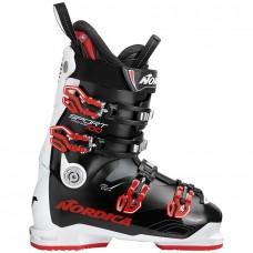 Ski Boots Nordica Sportmachine 100