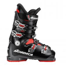 Ски обувки NORDICA SPORTMACHINE 80