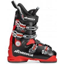 Ski Boots Nordica NORDICA Sportmachine 90 R