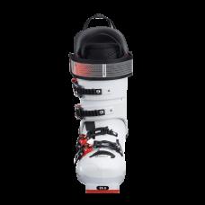 Ski boots NORDICA Promachine 120