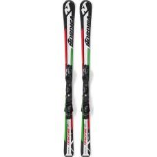 Ski NORDICA TRANSFIRE 78 RTX EVO