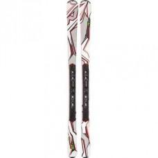 Ski NORDICA FIRE ARROW 76 TI X
