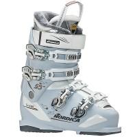 Ски обувки  NORDICA  CRUISE 55 W