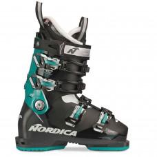 Ski boots NORDICA Promachine 95W
