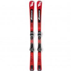 Ski NORDICA SPITFIRE CRX FDT