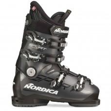 Ski boots NORDICA SPORTMACHIN 90