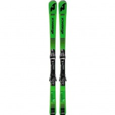 Skis NORDICA TRANSFIRE 75 R FDT