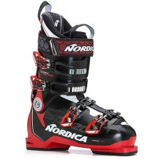 Ski boots NORDICA SPEEDMACHINE 110  bl/red/wht