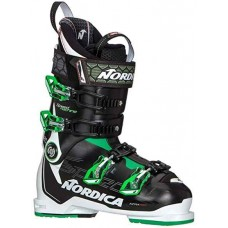 Ски обувки  NORDICA SPEEDMACHINE 120