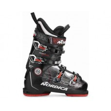 Ski boots NORDICA SPEEDMACHINE 110 R bl/red
