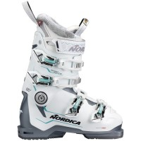 Ski Boots Nordica SPEEDMACHINE 85 W
