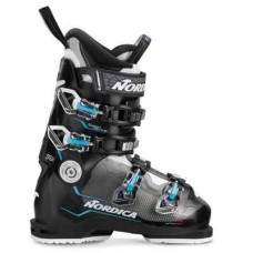 Ski boots NORDICA SPEEDMACHINE 95 W R bl/blue