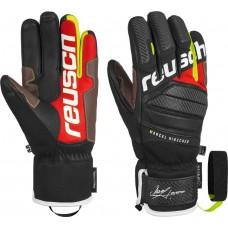 Gloves REUSCH MARCEL HIRSCHER