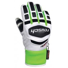 Gloves Reusch Training R-Tex XT