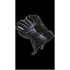 Gloves Reusch Jordan GTX