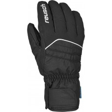 Gloves reusch Balin R-TEX 700 BLK