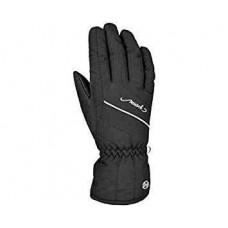 Gloves REUSCH FELIPA