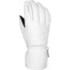 Gloves REUSCH MARISA