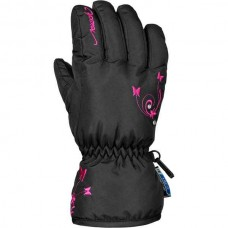 GLOVES REUSCH Maisie R-TEX XT Junior 720
