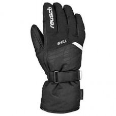 Ръкавици REUSCH Alma GTX 700